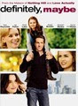Definitely, Maybe | filmes-netflix.blogspot.com