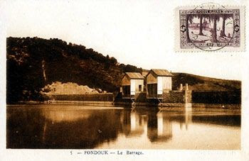 Barrage-du-Hamiz-2