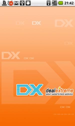 dealextreme 300x500 DealExtreme ya tiene su aplicación para Android