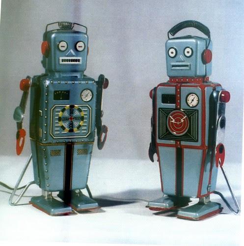 robot_misc