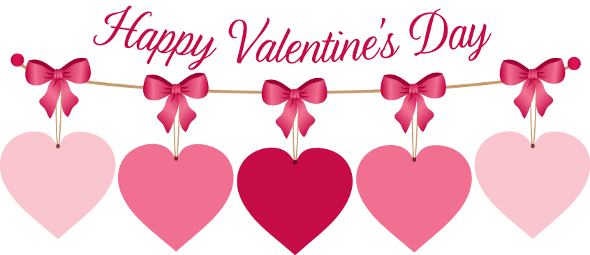 Valentineu2019s Day Pictures, Images, Graphics for Facebook, Whatsapp  Page 3
