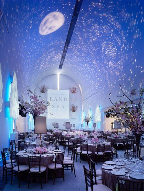 gala event design   Google Search   Illuminations 2015