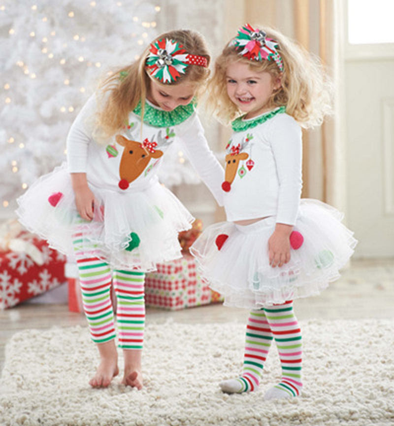 aliexpress  buy christmas kids winter clothes new