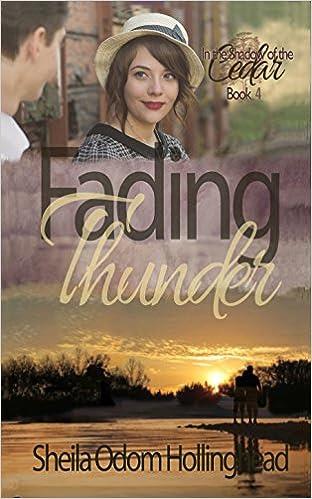 Fading Thunder