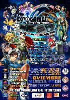 Expogames'08