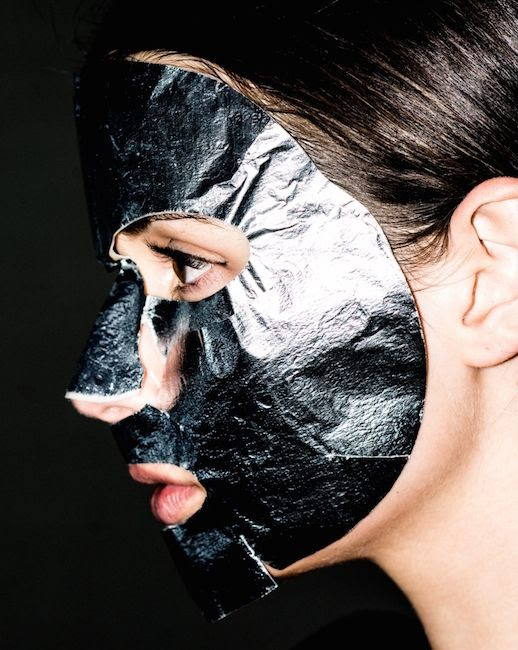 Le Fashion Blog The Best Sheet Masks To Buy For Perfect Skin Via Harper And Harley