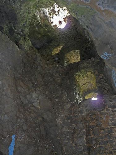 11627 - Culver Hole, Gower