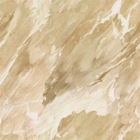 marble wallpaper downloads  textures crazy ds max