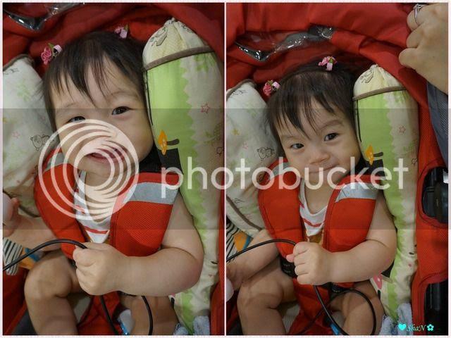 photo 24_zpssgoyuhmh.jpg