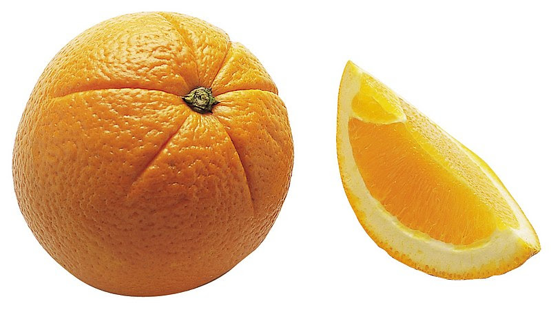 Fil:Citrus sinensis.jpg