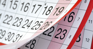 تاريخ الدخول المدرسي 2018/2017