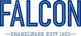 Falcon Enamelware