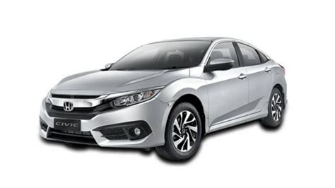 honda atlas denies  launching  civic turbo