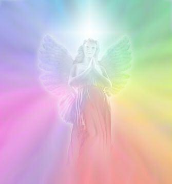 Kostenlos whatsapp bilder engel Engel und