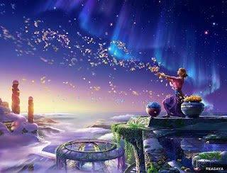 http://othoharmonie.t.o.f.unblog.fr/files/2012/12/pensee.jpg