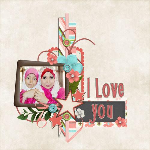 I.love.you-web