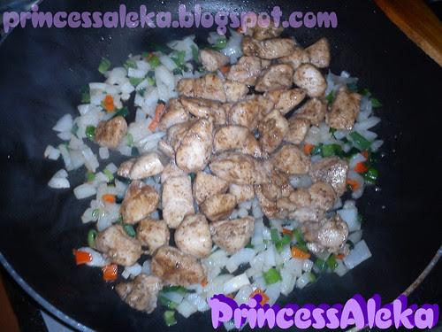 pollo14