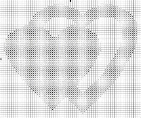 17 Best ideas about Purple Hearts on Pinterest   Purple