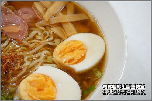 日本即食拉麵升級版09.jpg