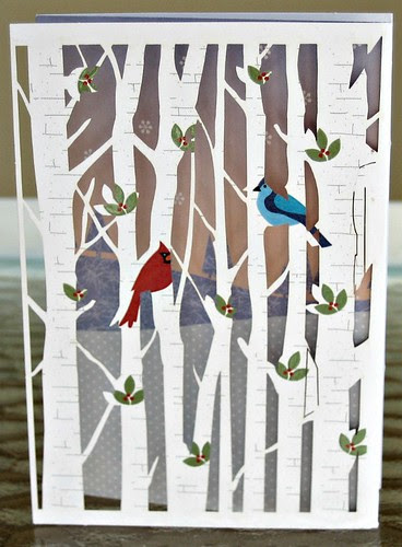 paper-cut-birds-card