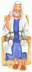 http://a142.idata.over-blog.com/136x300/4/41/29/41/Les---belles-histoires-de-la-Bible/le-grand-pretre.jpg