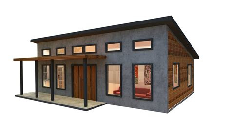 small home kits  sustainable strong living mighty
