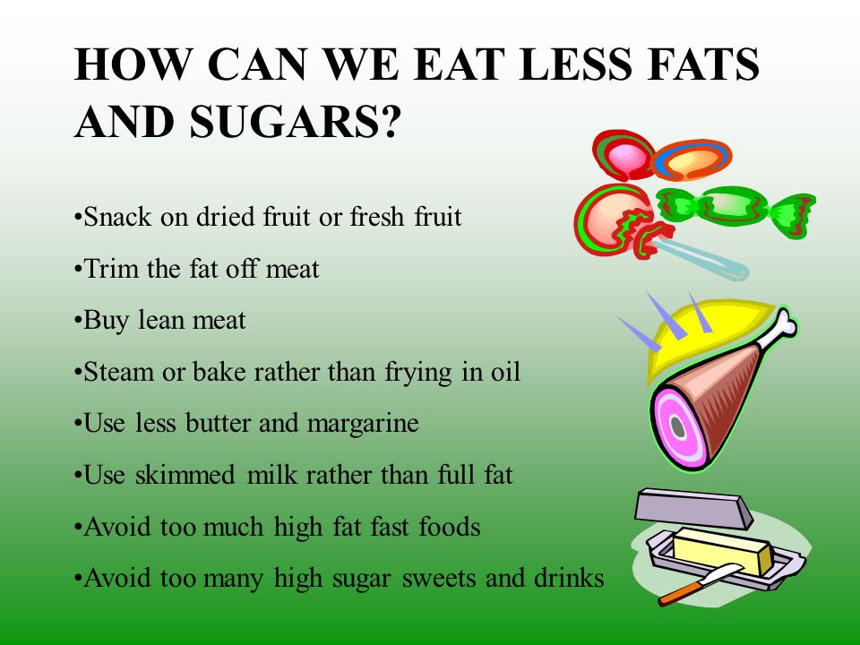 Image result for eat less oil