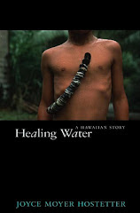 Healing Water: A Hawaiian Story