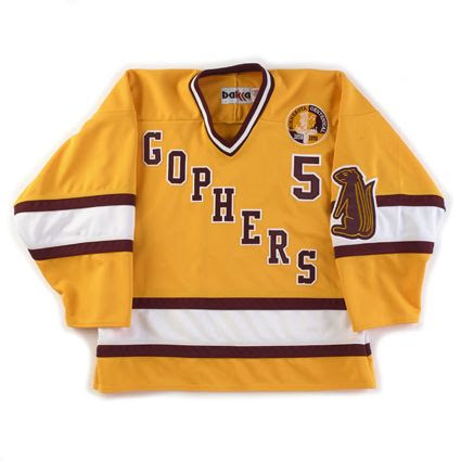 Minnesota Gophers 1959-60 jersey photo MinnesotaGophers1959-60F.jpg