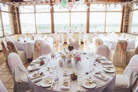 My Preston Wedding Venues ? Beeston Manor, Preston, Lancashire
