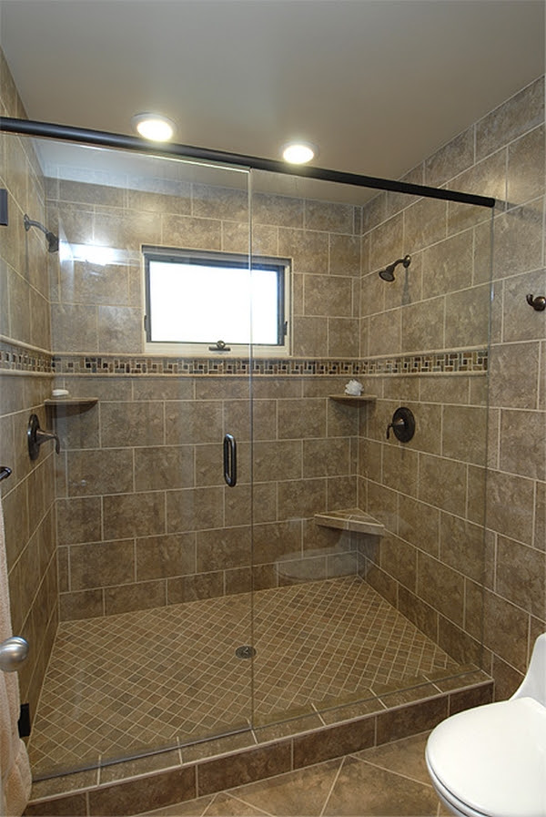 attrative classic showers with no doors bathrooms designs these are some ideas i had for you regarding walk in showers with nice wall tiles design