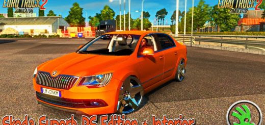Toyota Alphard V0 0 1 1 39 1 40 Ets2 Euro Truck Simulator 2 Mods American Truck Simulator Mods