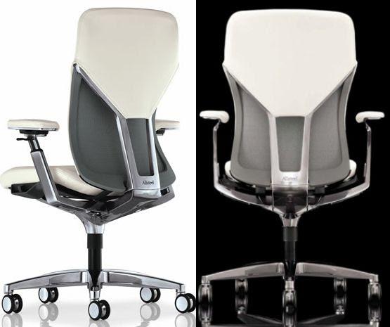 Cadeira AllStell Acuity