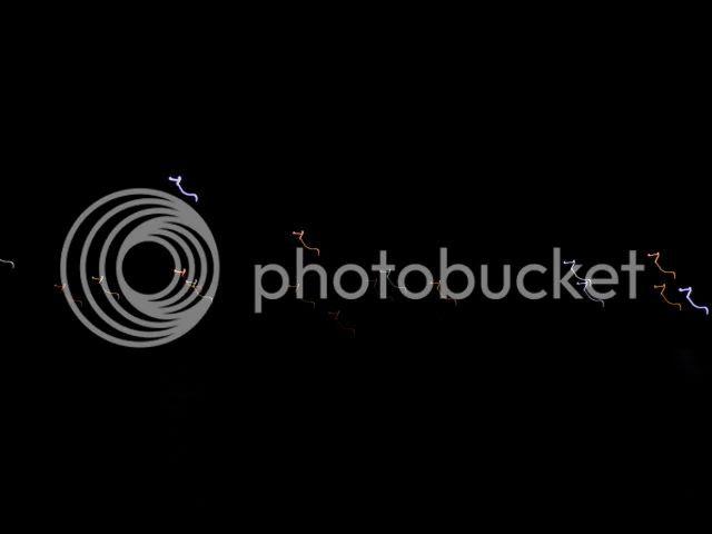 photo P1100191_zpsa06f90c6.jpg