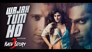 Download mp3 Free Song Wajah Tum Ho ( MB) - Sony Mp3 music video search engine