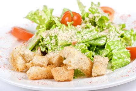 Top 10 Foods to Avoid If You Have Celiac Disease - Slide 10