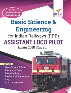 Queen Books Download Basic Science Engineering For Indian