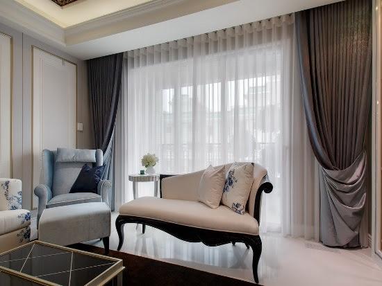 Best 25  Living room curtains ideas on Pinterest | Living room ...