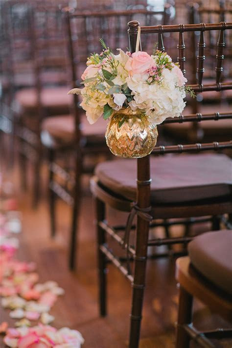 Rental Items   Jade Violet Wedding Floral