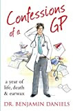 Confessions of a GP