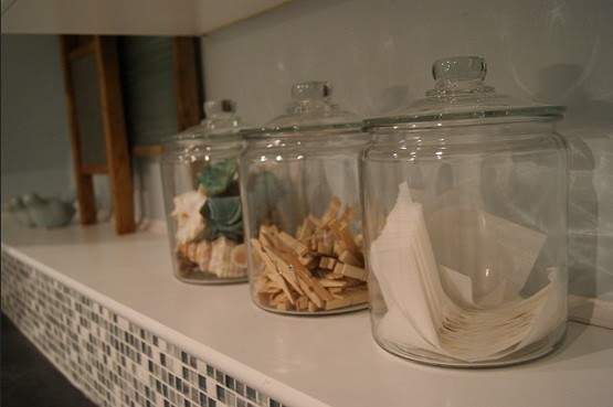 The Kind Of Vintage Laundry Room Decor | Home Interiors