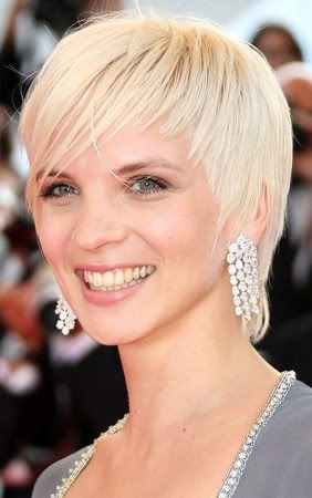 2010-short-blonde-hairstyles-pictures