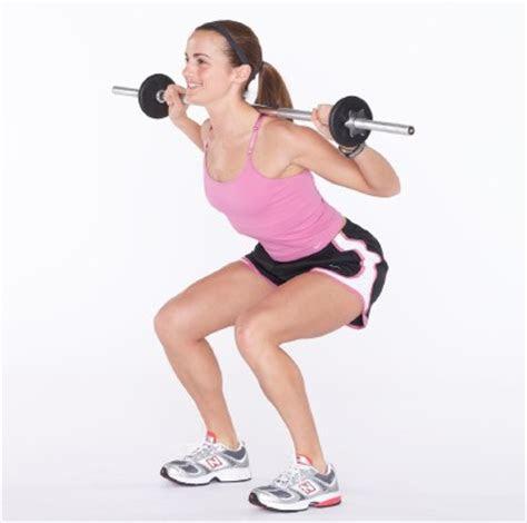 weightlifting     boys sargent choice blog