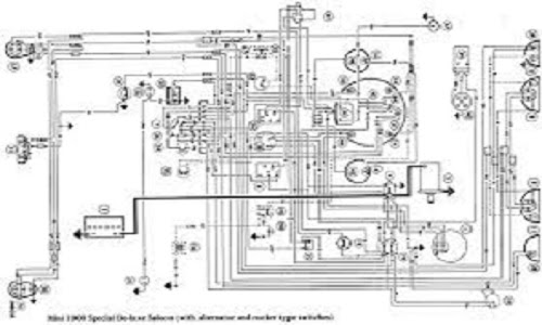 1968 Jeepster Wiring Diagram Wiring Diagram For A Timed Extractor Fan Maxoncb Citroen Wirings1 Jeanjaures37 Fr