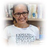http://www.coisasdemeninas.blog.br/