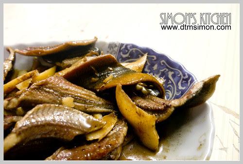 清香鱔魚麵07-2.jpg