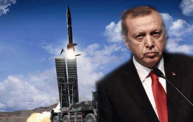 turkish_missile-696x392-620x392