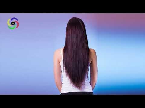 "Isochronic Tone: Immediate Hair Growth, Alopecia ""White Noise"" 1.05Hz, Base Frequency 465Hz #RMBB"