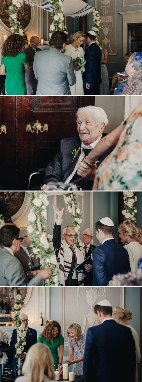 Best 25  Catholic wedding dresses ideas on Pinterest