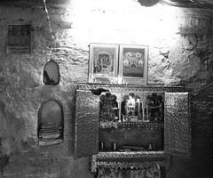 Daroga Nabban Saabs House Pata Nala by firoze shakir photographerno1
